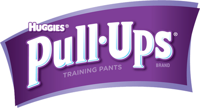 Pull Ups Big Kids App + Giveaway