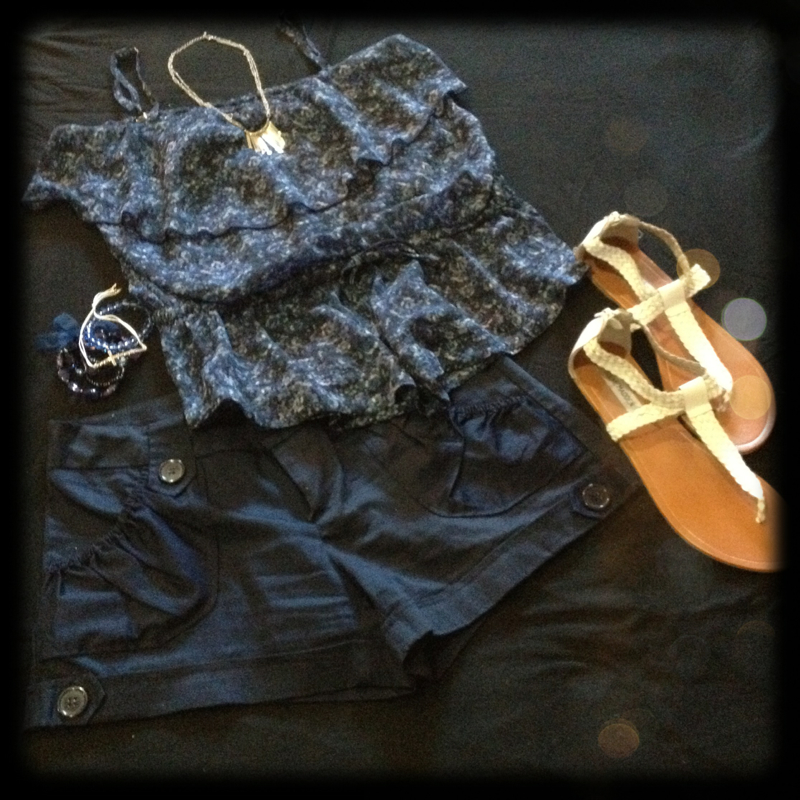 alicia_gibbs_chica_fashion_summer_outfit