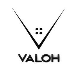 Valoh Apparel, The Collection