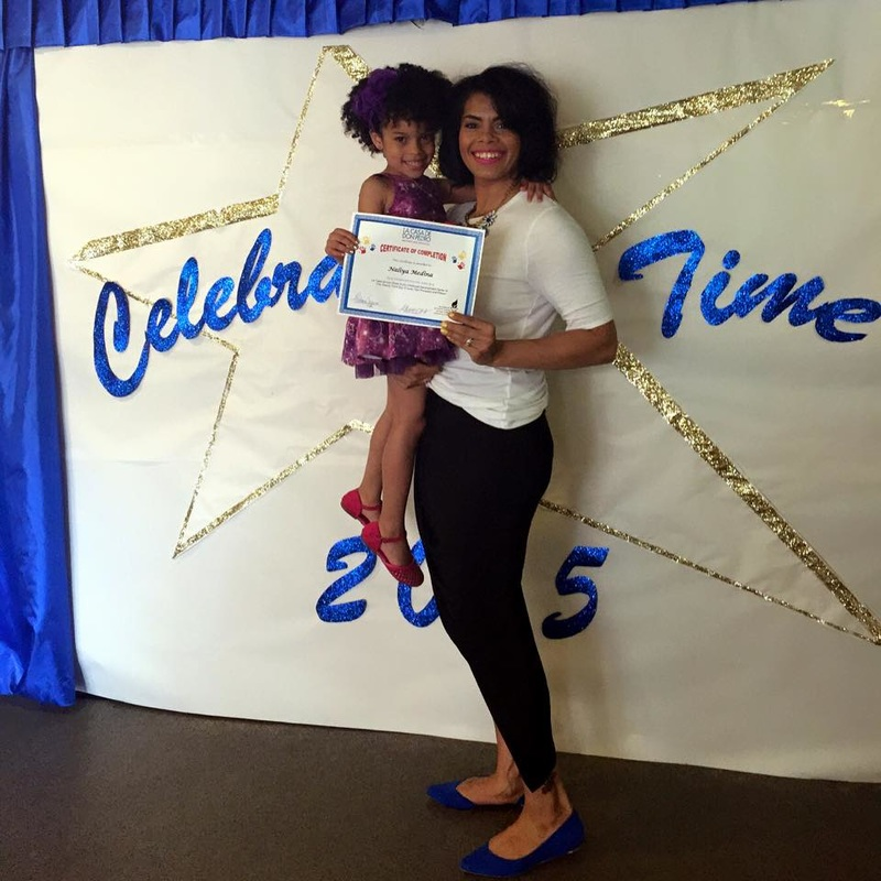 Alicia Gibbs: PreK Graduation Party: Oh, the places you'll go #chicafashionblog