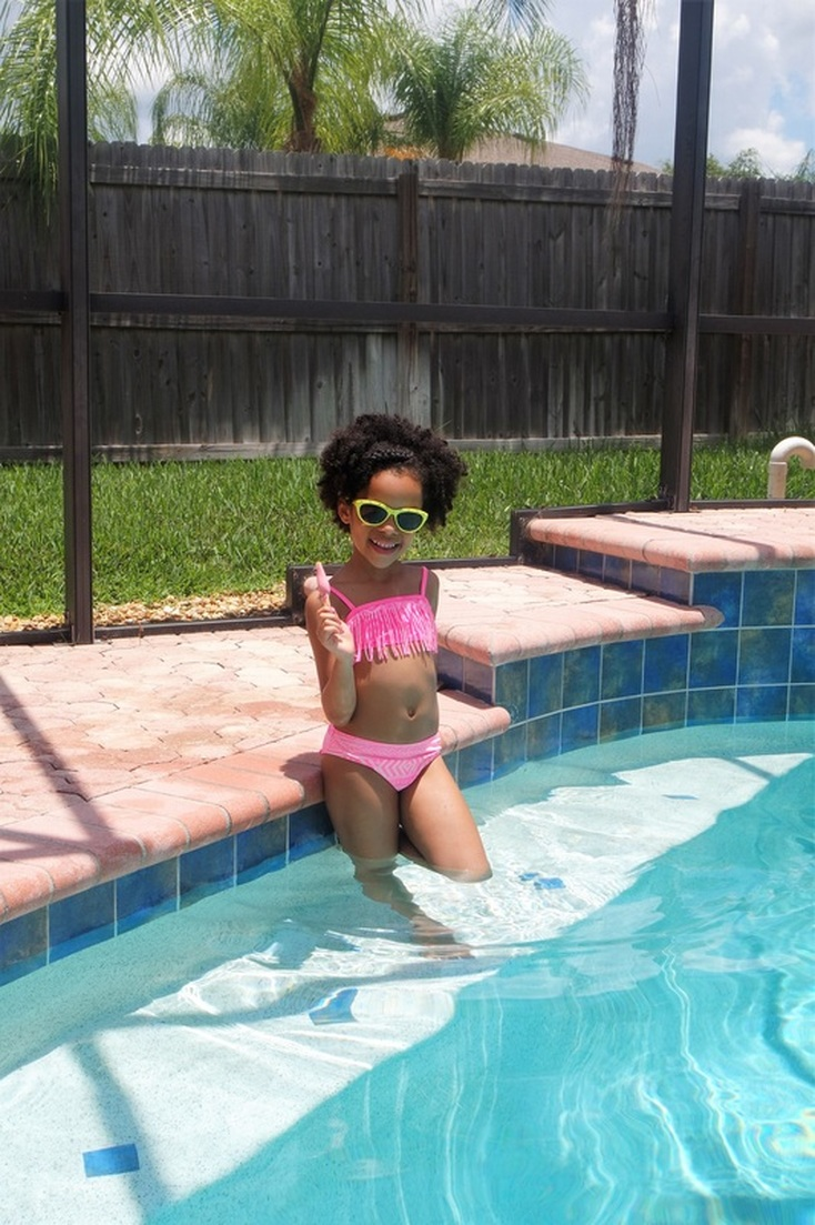 Familia Fashion Travels: Florida Photo Diary #chicafashionblog #visitflorida