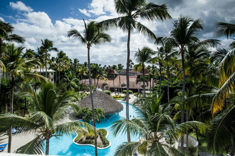 The Good, Bad + Ugly: Vista Sol Resort Punta Cana, DR