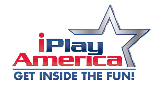 Alicia Gibbs: Summer Diaries: Visit to iPlay America Indoor Amusement Park #ChicaFashionBlog