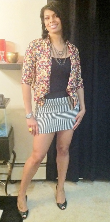 mixing_prints_outfit_chica_fashion
