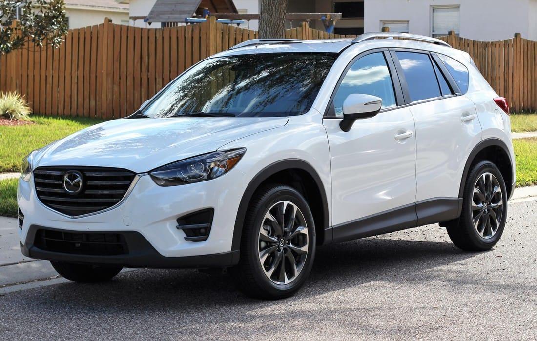 Alicia Gibbs: Florida Thanksgiving Weekend with The Mazda CX-5 #chicafashionblog